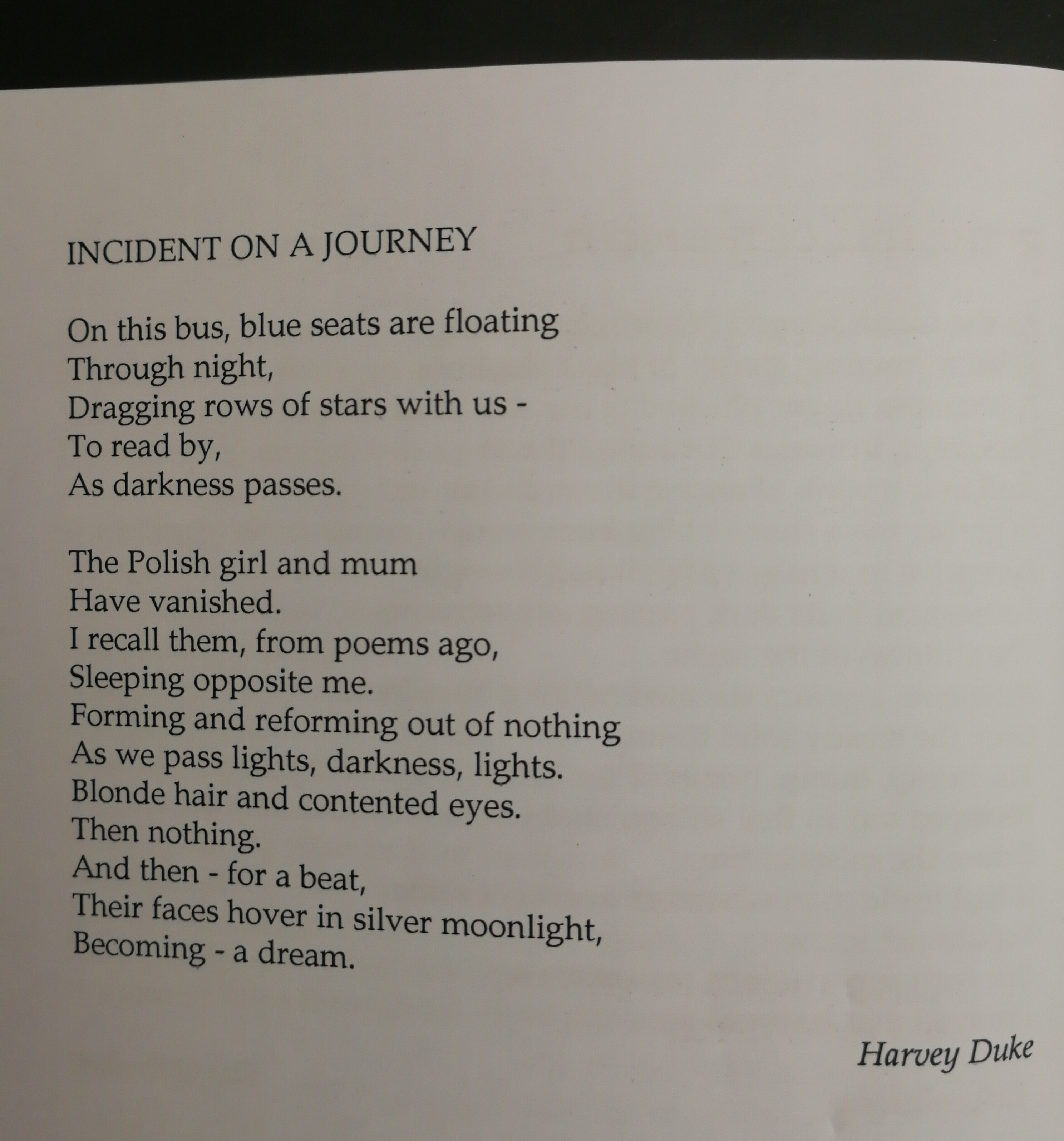 Incident on a journey, 2009.jpg