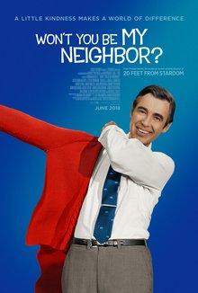 won't_you_be_my_neighbor 1628629853795692412..jpg